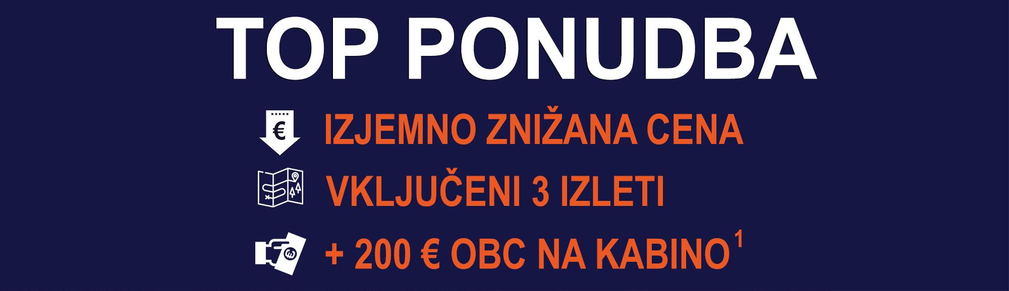 top_ponudba_msc_gr_251020202.jpg